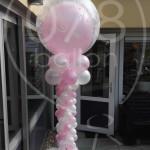 ballonnenpilaar-dordrecht-01.jpg