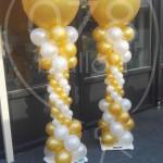 ballonnenpilaar-dordrecht-02.jpg