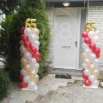 ballonnenpilaar-dordrecht-06.jpg