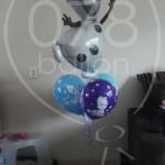 ballonnentros-frozen.jpg