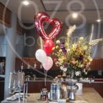 ballonnentros-valentijn.jpg