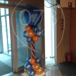 ballonpilaar-huren01.jpg