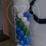 ballonpilaar-huren19.jpg
