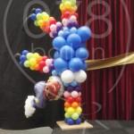 ballonpilaar14.jpg