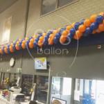 ballonslinger-03.jpg