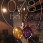 ballontros-champagne.jpg