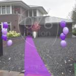 bedrijfsfeest-ballondecoratie02.jpg
