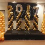 bedrijfsfeest-ballondecoratie05.jpg