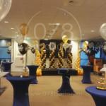 bedrijfsfeest-ballondecoratie06.jpg