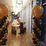 bedrijfsfeest-ballondecoratie07.jpg