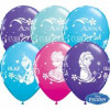 bedrukte-latex-ballonnen-frozen-40-cm-18675-228x228.jpg