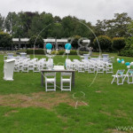 bruiloft-NR-06.jpg