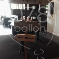 bruiloft-ballondecoratie-IMG_20170908_175218.jpg