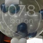 bruiloft-ballondecoratie-IMG_20170908_180336.jpg