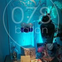 bruiloft-ballondecoratie-IMG_20170908_205830.jpg