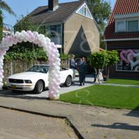 bruiloft-ballondecoratie.JPG