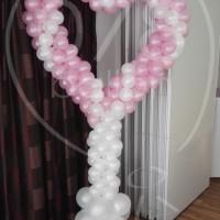bruiloftdecoratie-develpaviljoen-01.jpg
