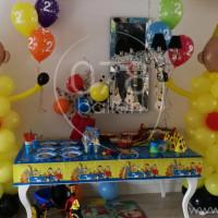 bumba-ballondecoratie-3.jpg
