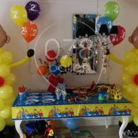 bumba-ballondecoratie-4.jpg