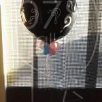 cloudbuster-ballonnen01.jpg