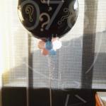 cloudbuster-ballonnen02.jpg