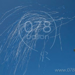 confetti-shooters-01.jpg