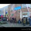 confetti-shooters-09.jpg