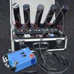 electronische-confettishooter.jpg