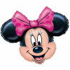 folieballon-disney-shapes-minnie-mouse-07765-500x500.jpg