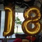 folieballonnen-18