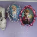 folieballonnen-frozen.jpg