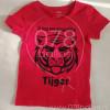 gevaarlijke-tijger.jpg