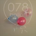 helium-ballonnen-03.JPG