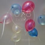 helium-ballonnen-huwelijk-02.JPG