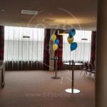 heliumballonnen-anwb.jpg