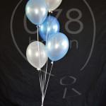 heliumballonnen-bruiloft-01.JPG