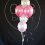 heliumballonnen-tros-03.JPG.JPG