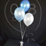 heliumballonnen-tros-04.JPG