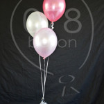 heliumballonnen-tros-bedrijfsfeest02.JPG
