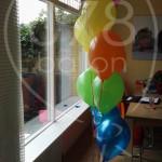 heliumtrossen-dordrecht03.jpg