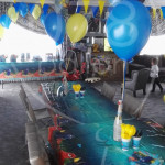 heliumtrossen-dordrecht08.jpg