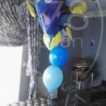 heliumtrossen-dordrecht09.jpg