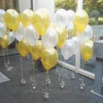 heliumtrossen-dordrecht13.jpg