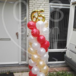 jubileum-decoratie-04.jpg