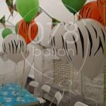 jungle-verjaardag-02.jpg