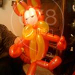 kado-ballonnen24.jpg