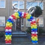 kleurrijke-ballonboog-50.jpg