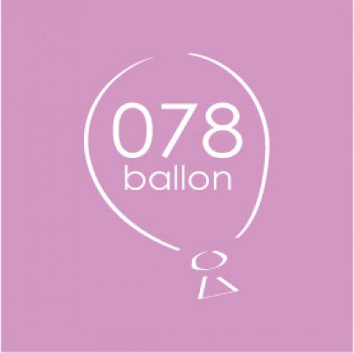 Over 078ballon