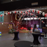 loket-zwijndrecht-kerstbal-2018-07.jpg
