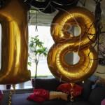 losse-helium-ballonnen01.jpg